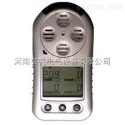 PG-M4便携式复合气体检测仪-河南英特电气设备有限公司