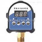 MD-SKMD-SK水位控制器,水位自动控制器,智能水位控制器