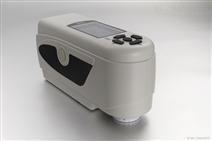 NH310国产测色仪,高品质便携式测色仪,高精密测色计,比色计