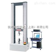 塑料管材弯曲强度试验机