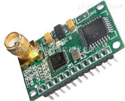 HAC-UH480P系列微功率无线数传模块