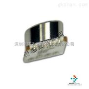 气体压力传感器高度计CPS130气压计
