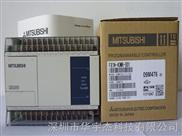 三菱PLC/FX1N-40MR-001