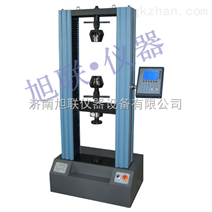 WDW-100线材拉力试验机图片|价格|性价比