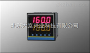 TS-11B智能温度调节仪