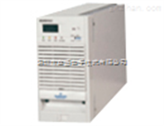 艾默生充电模块HD22005-3A
