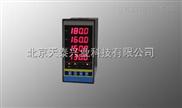 TS-14A/S智能四通道温度液位显示调节仪
