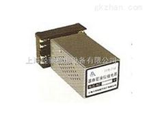 JYB-714B,JYB-714A晶体管液位继电器