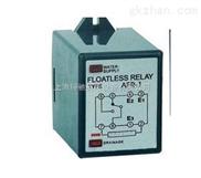 AFR-1晶体管液位继电器