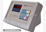 上海耀华XK3190-A1+称重显示器