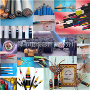 阻燃通信电缆 ZR-HYA 阻燃通讯电缆ZRC-HYA