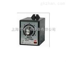 ASTP-Y晶体管时间继电器