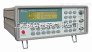 KH1603C数字合成信号发生器KH-1603C