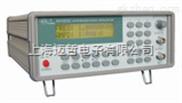 KH1655C数字合成信号发生器KH-1655C