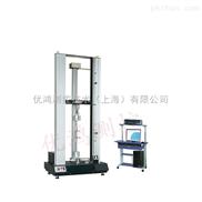 保温材料抗折强度试验机
