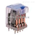 C4-X20DX/24VD现货、上海RELECO继电器