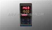 K-61C/S智能光柱调节仪