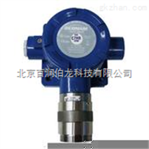 OLCT100固定式氨气检测仪,有毒气体变送器