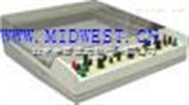 函数记录仪 型号:ZY39X-Y
