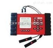 MT3500B-发动机分析仪/汽车示波器 4通道