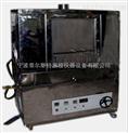 MT386\MT818矿用电缆负载燃烧试验机煤碳研究院首选供应商