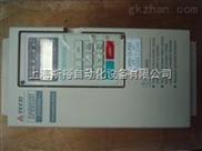 上海东元变频器维修