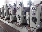 CNC3022FD/6+V二手中國臺灣萬諳全輪轉6色商標印刷機