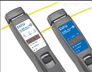 EXFO在线光纤识别仪/音频发生器-LFD-300B