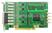PCI9018-阿尔泰科技PCI9018数据采集卡,14位80KS/s 16通道同步采样