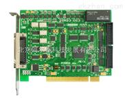 PCI9616-数据采集卡,250KS/s 16位 32路模拟量输入,带DA,DIO和计数器功能