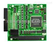 ART2394 阿尔泰-32位 4轴正交编码器和计数器卡