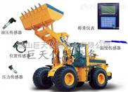装载机电子秤称重管理系统,铲车秤称重管理软件价格