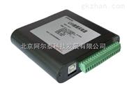USB5801-阿尔泰科技 数据采集卡,24路DIO 3路定时/计数器