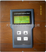 LT-Ⅲ型 χγ辐射剂量率仪