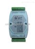 阿尔泰科技DAM-3043模块,3路热电阻输入模块