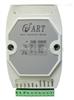阿尔泰科技DAM-3060V模块,4路模拟量输出模块
