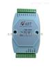 阿尔泰科技DAM-3060C模块,4路模拟量输出模块