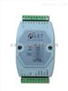 阿尔泰科技DAM-3504/T电量模块,三相多功能电量采集模块