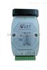 阿尔泰科技DAM-3503/T电量模块,三相全交流电量采集模块