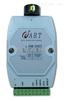 阿尔泰科技DAM-3502/T电量模块,单相智能交流电量采集模块