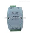 阿尔泰科技DAM-E3018以太网模块8路继电器输出