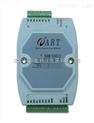 阿尔泰科技DAM-E3013以太网模块 16路隔离数字量输入