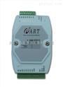 阿尔泰科技DAM-E3012以太网模块 16路隔离数字量输入
