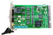 阿尔泰科技PXI8820数据采集卡,100KS/s 16位 2路同步模拟量输出 任意波形发生器