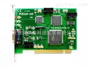 PCICAN-113-阿尔泰-PCI到CAN总线隔离转换器