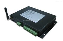 阿尔泰科技A-GPRS1081无线模块,8路16bit隔离模拟量差分输入