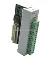 DAM6013-阿尔泰-3路热电阻输入模块,隶属于DAM-6000系列I/O模块