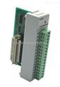 DAM6056D-阿尔泰-带LED显示的16路数字量输出模块,隶属于DAM-6000系列I/O模块