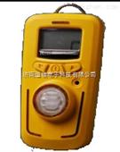 淄博氨气浓度检测仪,便携式氨气浓度检测仪
