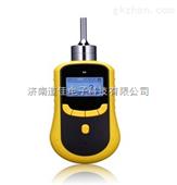 氮气检测仪,九江氮气泄漏浓度检测仪